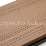 Legro Ultra Natural Legro Ultra Natural Цвет-2