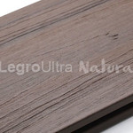 Legro Ultra Natural Legro Ultra Natural Цвет-4