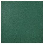 Фото Резиновая плитка 500х500 Укрплит Цвет-5
