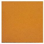 Резиновая плитка 500х500 Укрплит Резиновая плитка 500х500 Укрплит Цвет-3