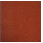 Фото Резиновая плитка 500х500 Укрплит Цвет-4