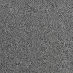 Ковровая плитка Modulyss Base Ковровая плитка Modulyss Base Цвет-8