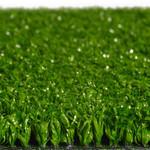 Фото Ландшафтная трава Domo Garden Verde Цвет-0