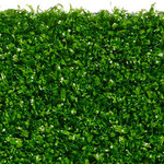 Фото Ландшафтная трава Domo Garden Verde Цвет-1