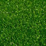 Фото Ландшафтная трава Domo Garden Verde Цвет-2