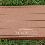 Renwood Home Renwood Home Цвет-4