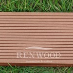 Renwood Home Renwood Home Цвет-5