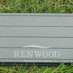 Renwood Home Renwood Home Цвет-0
