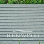 Renwood Home Renwood Home Цвет-1