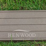 Renwood Home Renwood Home Цвет-2