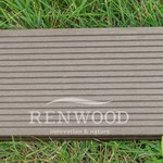 Renwood Home Renwood Home Цвет-3