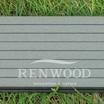 Renwood Home 2 Renwood Home 2 Цвет-0