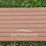 Renwood Home 2 Renwood Home 2 Цвет-4