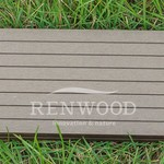 Renwood Home 2 Renwood Home 2 Цвет-2