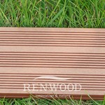 Renwood Massive Renwood Massive Цвет-4