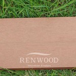 Renwood Massive Renwood Massive Цвет-5