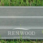 Renwood Massive Renwood Massive Цвет-2