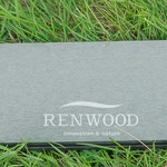 Renwood Massive Renwood Massive Цвет-3