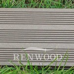 Renwood Massive Renwood Massive Цвет-0