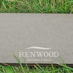 Renwood Massive Renwood Massive Цвет-1