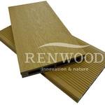 Renwood Home Ultra Renwood Home Ultra Цвет-2