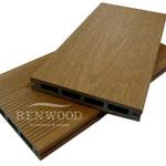Renwood Home Ultra Renwood Home Ultra Цвет-1