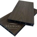 Renwood Home Ultra Renwood Home Ultra Цвет-0
