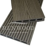Renwood Terrace Renwood Terrace Цвет-2