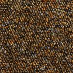 Ковровая плитка Edel Berlin Ковровая плитка Edel Berlin Цвет-3