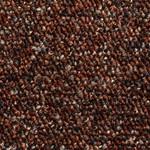 Ковровая плитка Edel Berlin Ковровая плитка Edel Berlin Цвет-8