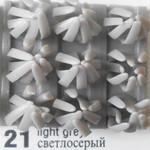 Щетинистое покрытие Bristleks - Baltplast Щетинистое покрытие Bristleks - Baltplast Цвет-0