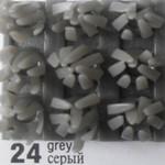 Щетинистое покрытие Bristleks - Baltplast Щетинистое покрытие Bristleks - Baltplast Цвет-12