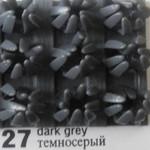 Щетинистое покрытие Bristleks - Baltplast Щетинистое покрытие Bristleks - Baltplast Цвет-13