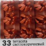 Щетинистое покрытие Bristleks - Baltplast Щетинистое покрытие Bristleks - Baltplast Цвет-3
