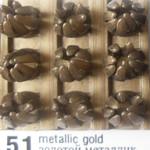 Щетинистое покрытие Bristleks - Baltplast Щетинистое покрытие Bristleks - Baltplast Цвет-1