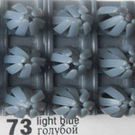 Щетинистое покрытие Bristleks - Baltplast Щетинистое покрытие Bristleks - Baltplast Цвет-5