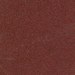 Фото Резиновая плитка Ecoguma Ecoform Цвет-1