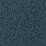 Фото Резиновая плитка Ecoguma Ecoform Цвет-2