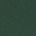 Фото Резиновая плитка Ecoguma Ecoform Цвет-0