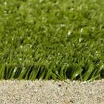 Фото Искусственная трава Tango Turf 20 E Limonta Цвет-0