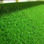 Ландшафтная трава Forest Sintelon Ландшафтная трава Forest Sintelon Цвет-2
