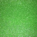 Фото Ландшафтная трава Forest Sintelon Цвет-1