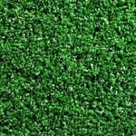 Ландшафтная трава Marbella Verde Ландшафтная трава Marbella Verde Цвет-1
