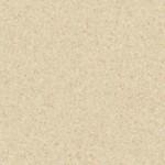 Фото Коммерческий гомогенный линолеум Tarkett Eclipse Premium Цвет-65