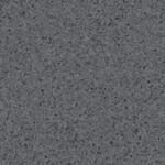 Фото Коммерческий гомогенный линолеум Tarkett Eclipse Premium Цвет-61