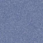 Фото Коммерческий гомогенный линолеум Tarkett Eclipse Premium Цвет-59