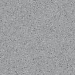 Коммерческий гомогенный линолеум Tarkett Eclipse Premium Коммерческий гомогенный линолеум Tarkett Eclipse Premium Цвет-56