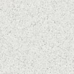 Коммерческий гомогенный линолеум Tarkett Eclipse Premium Коммерческий гомогенный линолеум Tarkett Eclipse Premium Цвет-53