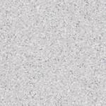 Коммерческий гомогенный линолеум Tarkett Eclipse Premium Коммерческий гомогенный линолеум Tarkett Eclipse Premium Цвет-52