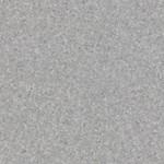 Фото Коммерческий гомогенный линолеум Tarkett Eclipse Premium Цвет-51
